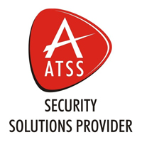 ATSS CCTV Security Solutions Provider,Chennai India.