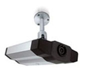 Avtech AVI 201 IP Camera,Chennai India.