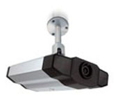 Avtech AVI 202 IP Network Camera,Chennai India.