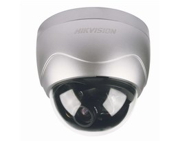 DS-2CD732F-EPT IP Camera,India.